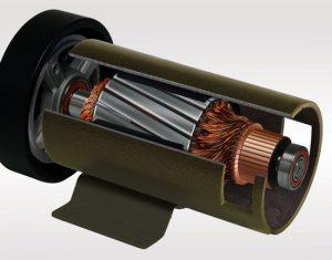 moteur-lifespan-tr3000i