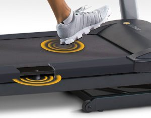 Treadmill-Shocks-TR5500i