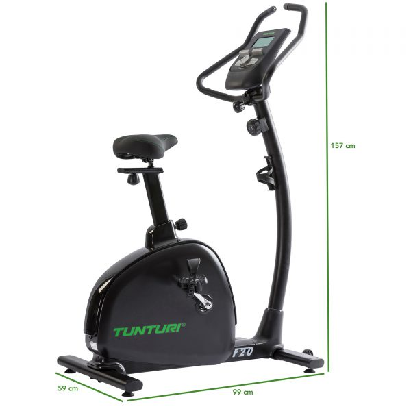 hometrainer-competence-f20 (2)