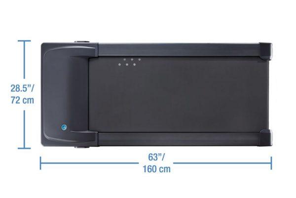 tapis-roulant-bureau-compacte-tr1200-dt3