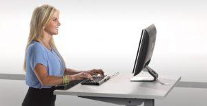 TR1200-DT5-desktop