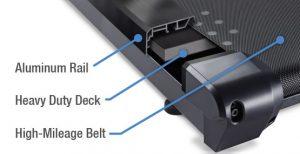 TR5000-DT5-sturdy-treadmill-desk