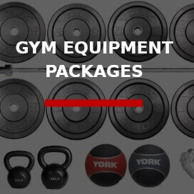 gym-equipment-