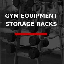 gym-equipment-storage-racks