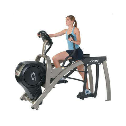 630A_ARC_TRAINER_cybex