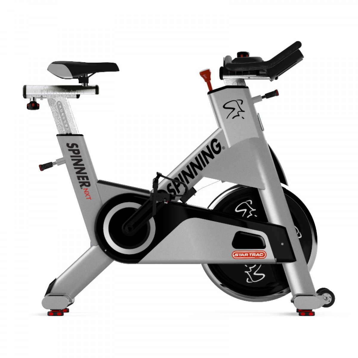 Star-Trac-NXT-spinning-bike