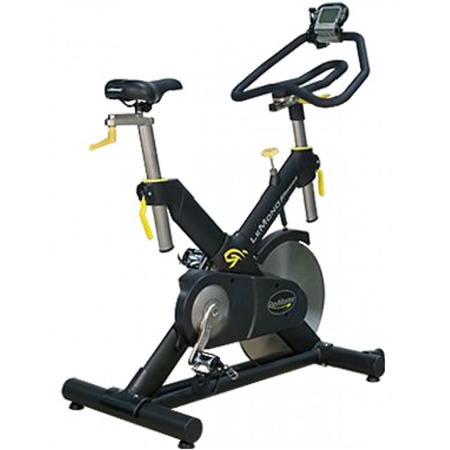 velo-interieur-spinning-lemond