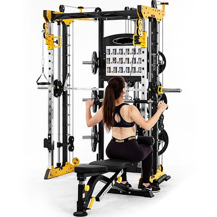 smith-machine-multi-station