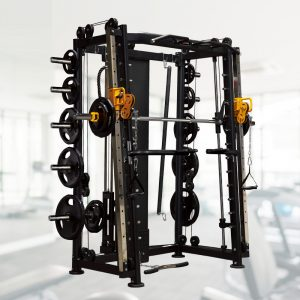 smith-machine-exercise-altas-al-3000f