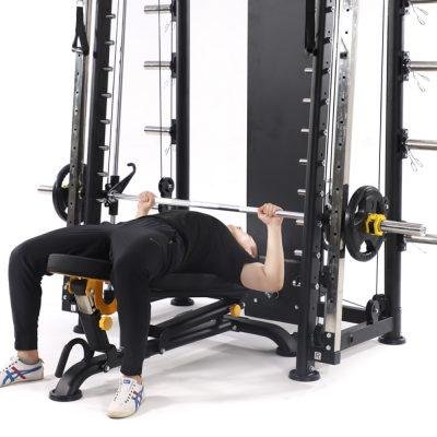 smith-machine-exercise-altas