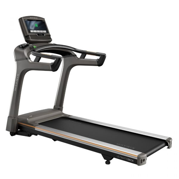 matrix-t50-treadmill-xir