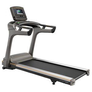 matrix-t75-treadmill-xer