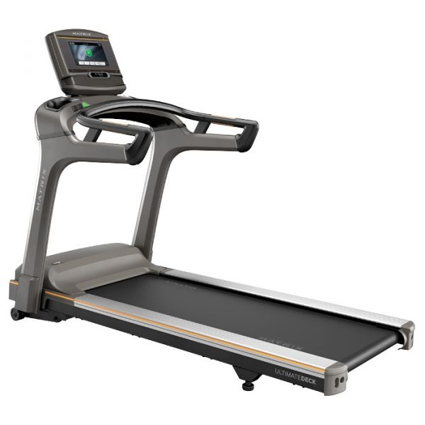 matrix-t75-treadmill-xer