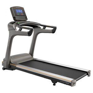 matrix-t75-treadmill-xr