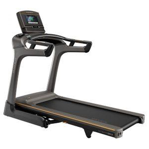 matrix-tf30-folding-treadmill-xer