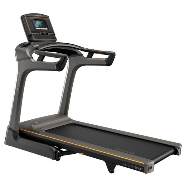 matrix-tf30-folding-treadmill-xer