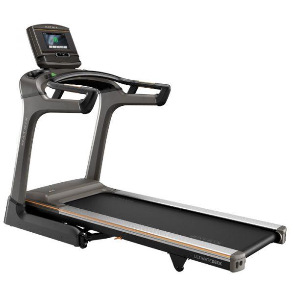 matrix-tf50-folding-treadmill-xer