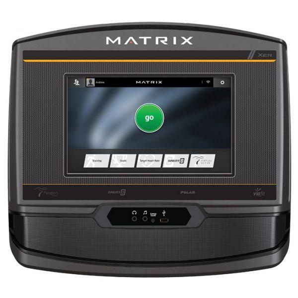 matrix-u50-xer