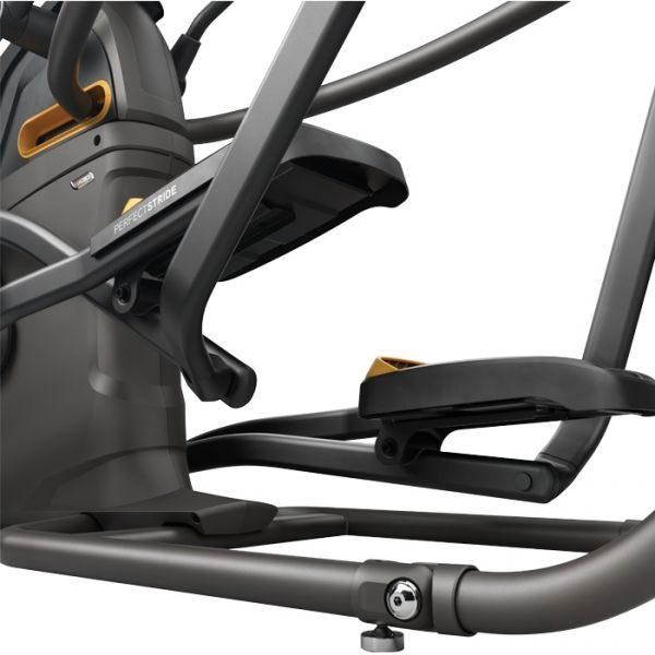 matrix-a30-ascent-trainer-xer-console