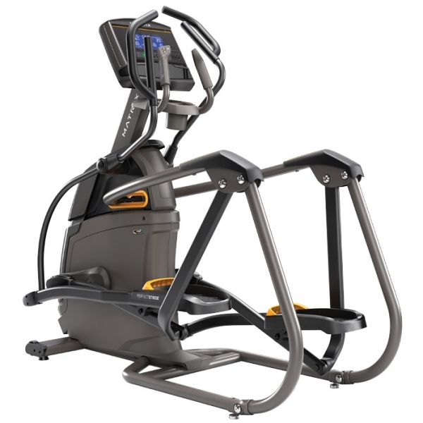 matrix-a50-ascent-trainer-xr-console