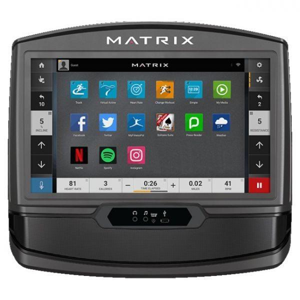 matrix-a50-xir
