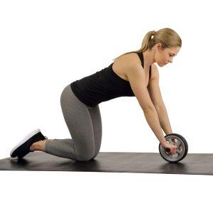 ab-roller-exercise-wheel-2