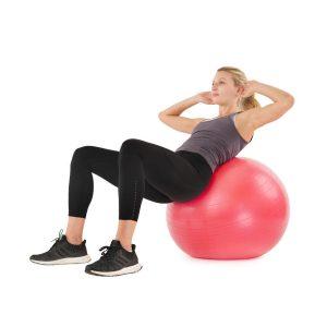 anti-burst-gym-ball-7