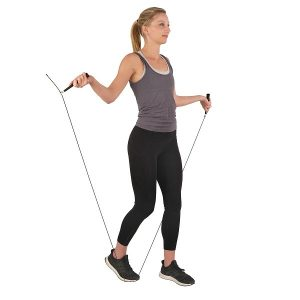 speed-cable-jump-rope-5