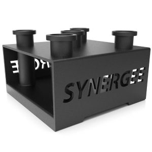 support-de-barre-synergee-5