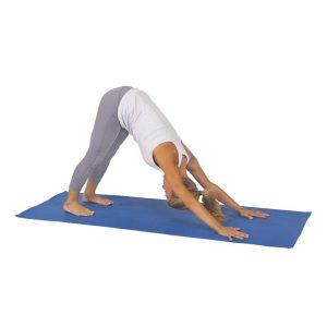 tapis-de-yoga-6