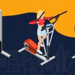 Gym Equipment Montreal: