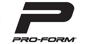 pro-form-brnad