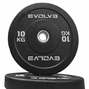 evolve-crumb-bumper-plate-1