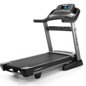 New NordicTrack Commercial 1750
