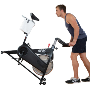 connected-spin-bike